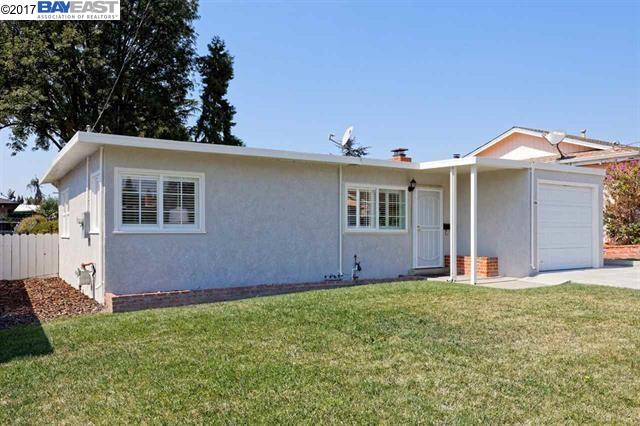 Buying or Selling CASTRO VALLEY Real Estate, MLS:40803033, Call The Gregori Group 800-981-3134