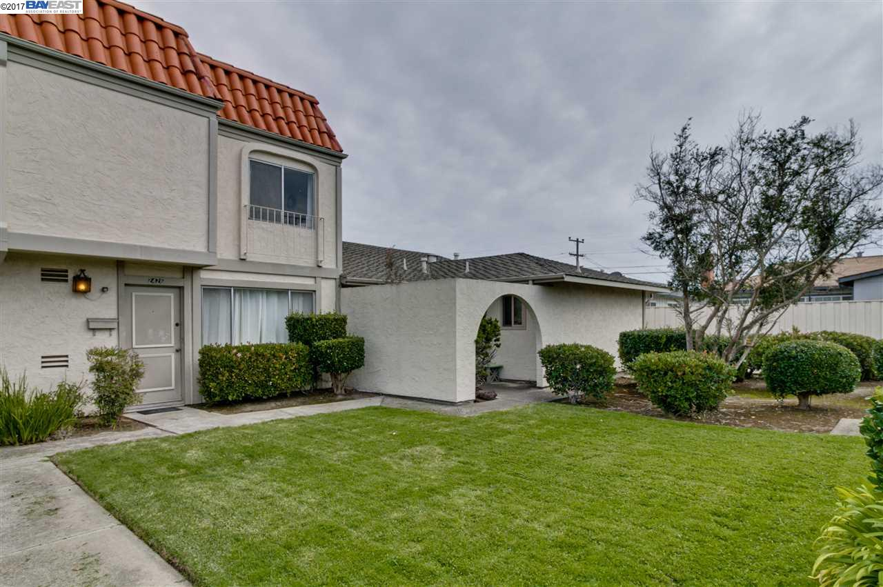 Buying or Selling SAN LEANDRO Real Estate, MLS:40803037, Call The Gregori Group 800-981-3134