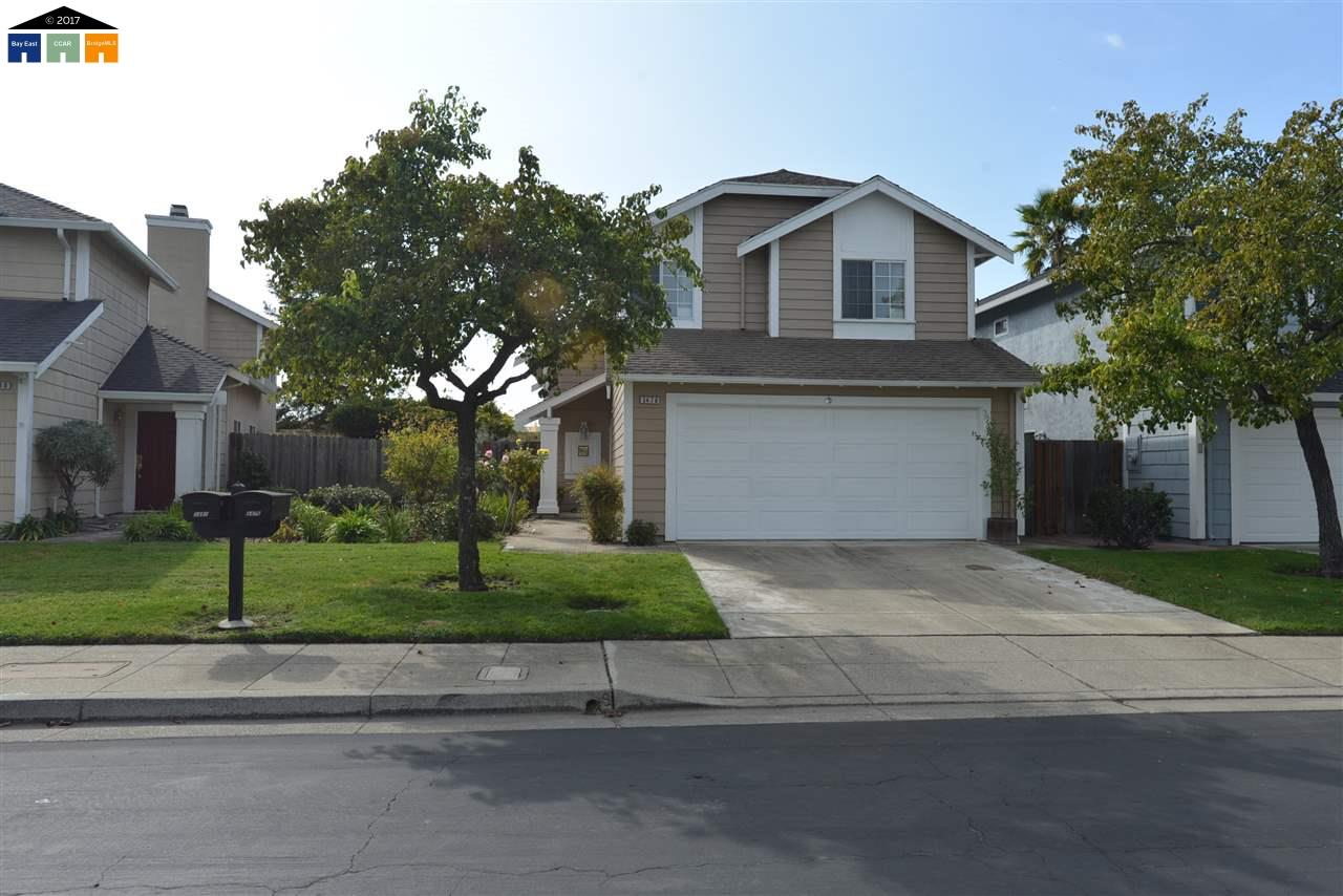 Buying or Selling ALAMEDA Real Estate, MLS:40803045, Call The Gregori Group 800-981-3134