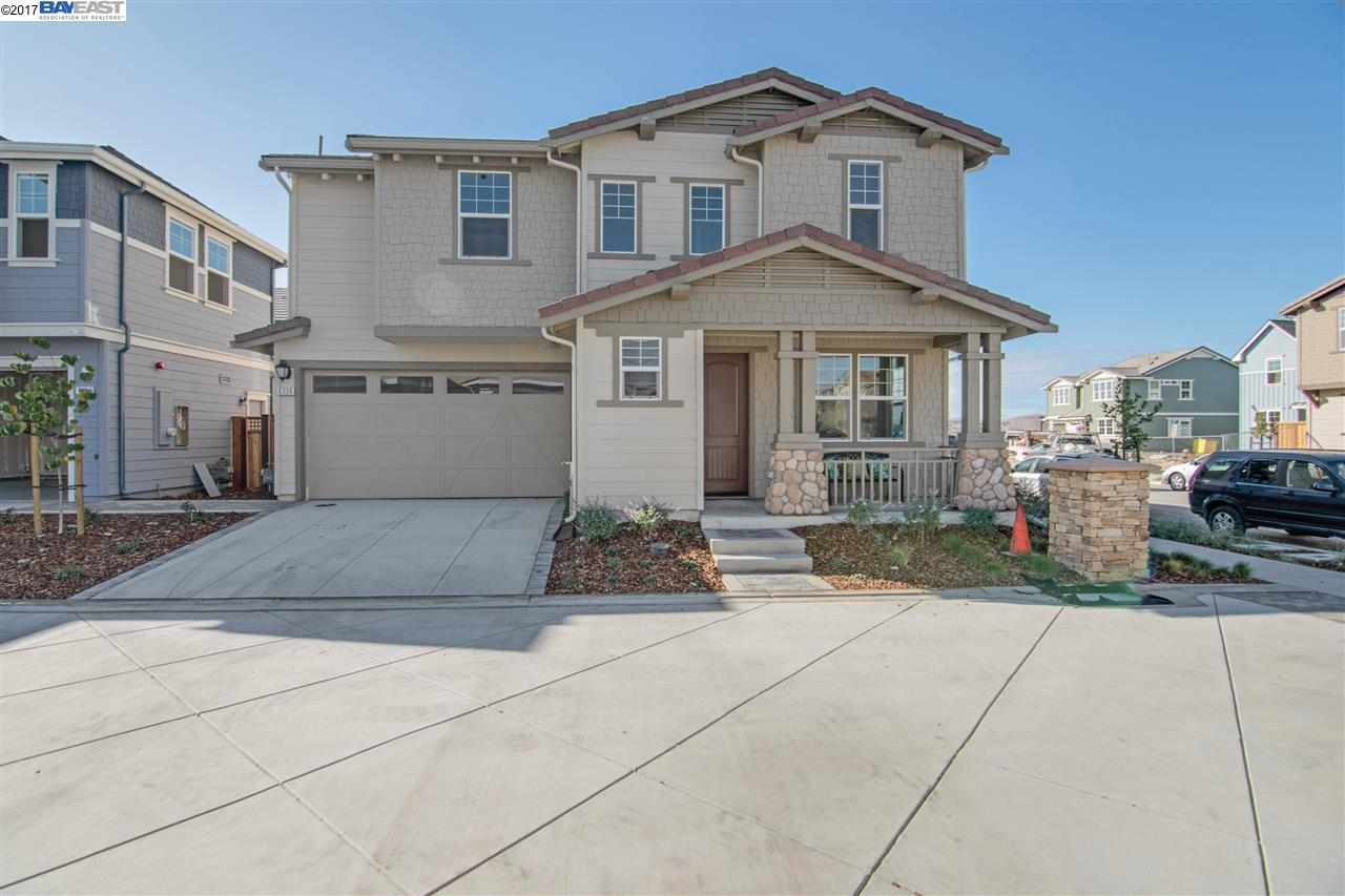 Buying or Selling FREMONT Real Estate, MLS:40803060, Call The Gregori Group 800-981-3134