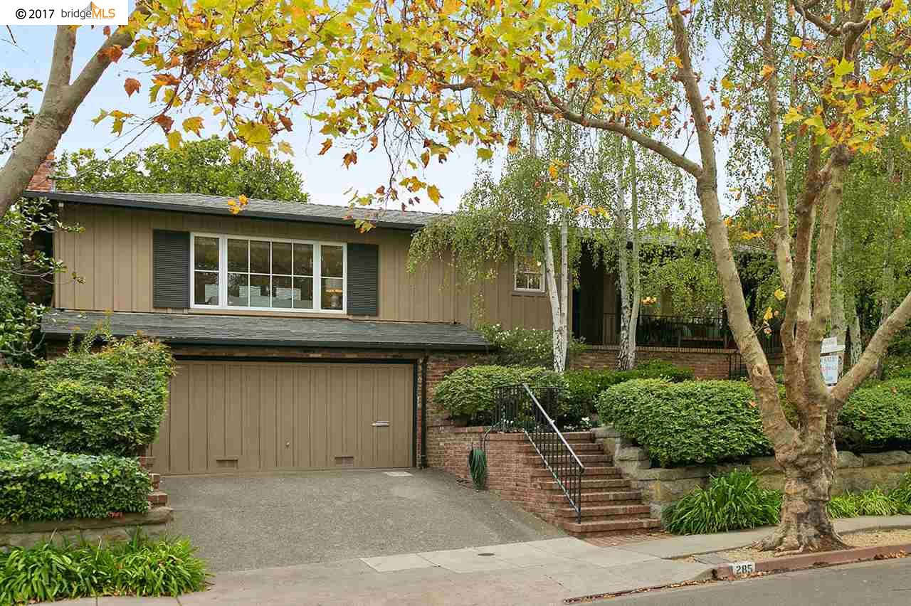 Buying or Selling PIEDMONT Real Estate, MLS:40803066, Call The Gregori Group 800-981-3134