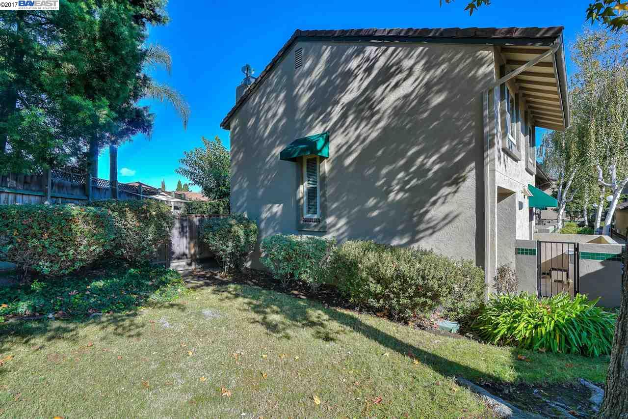 Buying or Selling FREMONT Real Estate, MLS:40803070, Call The Gregori Group 800-981-3134