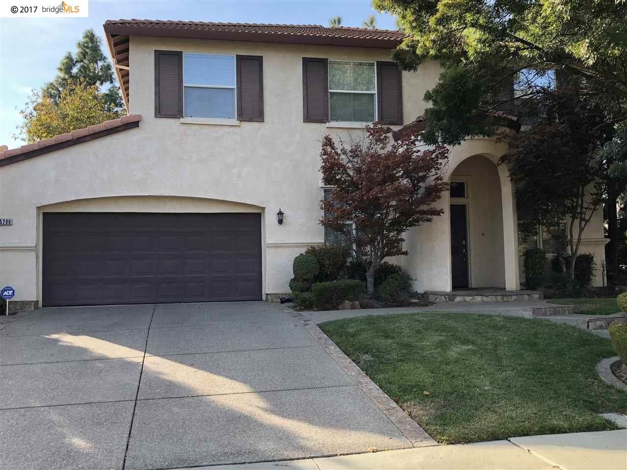Buying or Selling ANTIOCH Real Estate, MLS:40803079, Call The Gregori Group 800-981-3134