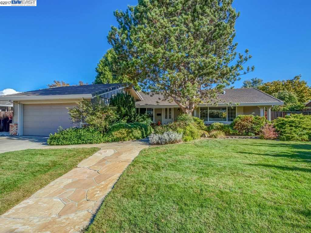 Buying or Selling LIVERMORE Real Estate, MLS:40803119, Call The Gregori Group 800-981-3134