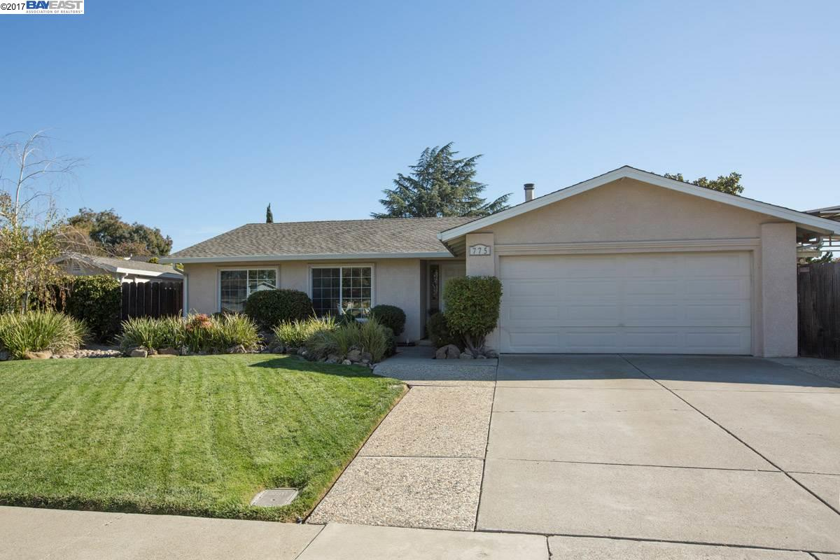 Buying or Selling LIVERMORE Real Estate, MLS:40803126, Call The Gregori Group 800-981-3134