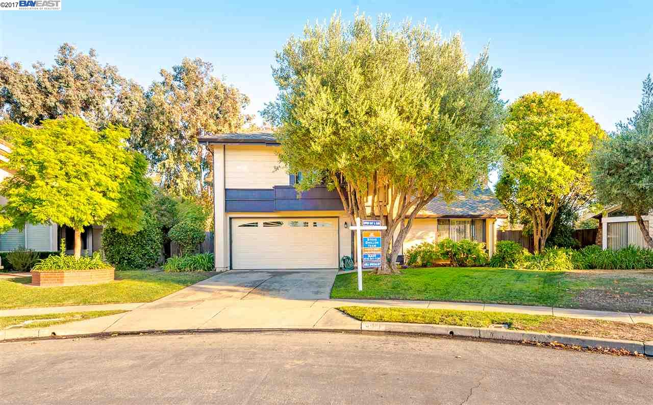 Buying or Selling FREMONT Real Estate, MLS:40803129, Call The Gregori Group 800-981-3134