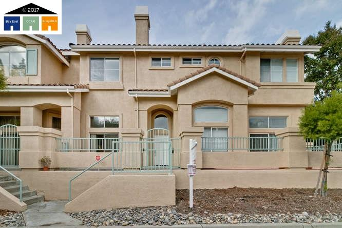 Buying or Selling FREMONT Real Estate, MLS:40803142, Call The Gregori Group 800-981-3134