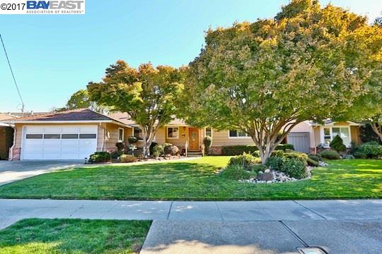 Buying or Selling FREMONT Real Estate, MLS:40803144, Call The Gregori Group 800-981-3134