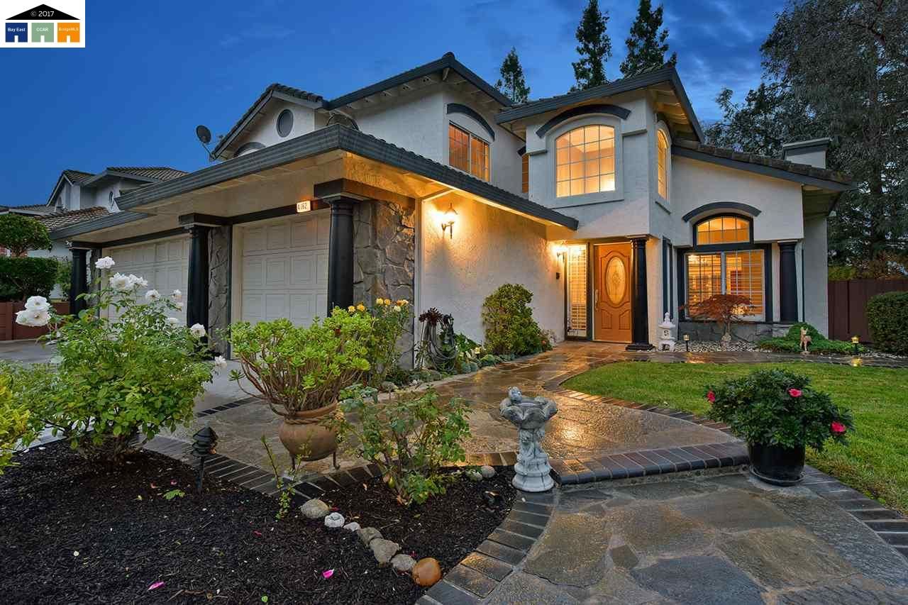 Buying or Selling DANVILLE Real Estate, MLS:40803153, Call The Gregori Group 800-981-3134
