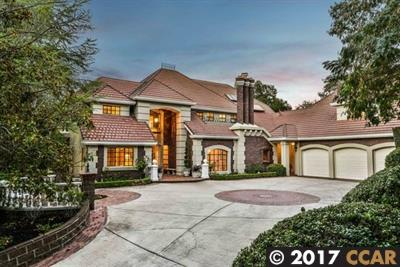 Photo of  219 Valley Oaks Drive
