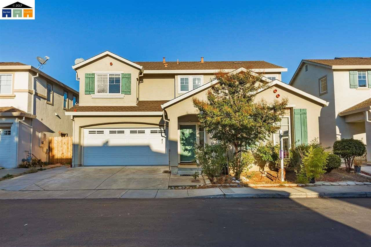 Buying or Selling HAYWARD Real Estate, MLS:40803182, Call The Gregori Group 800-981-3134