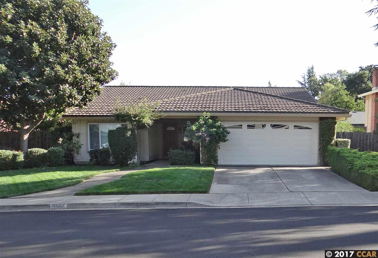 Buying or Selling DANVILLE Real Estate, MLS:40803195, Call The Gregori Group 800-981-3134
