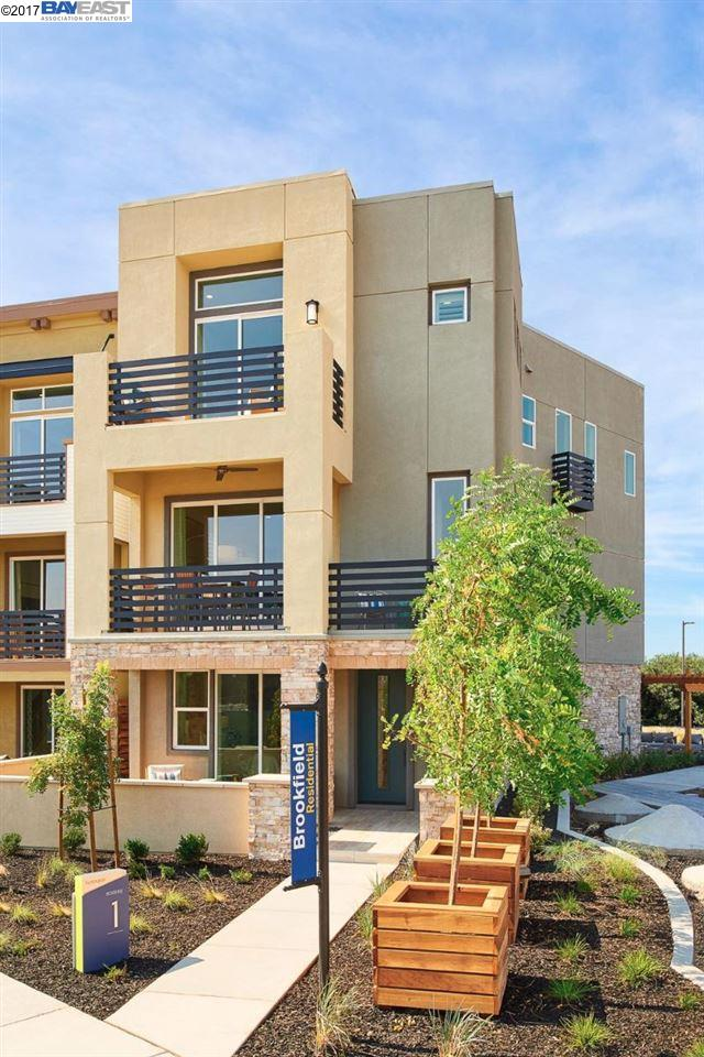 Buying or Selling DUBLIN Real Estate, MLS:40803248, Call The Gregori Group 800-981-3134