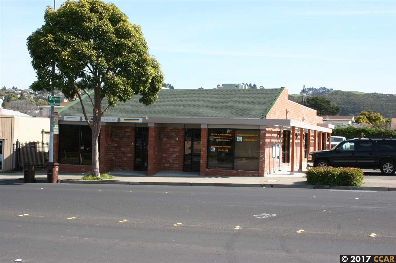 Maison unifamiliale pour l à louer à 12972 San Pablo Avenue 12972 San Pablo Avenue Richmond, Californie 94806 États-Unis