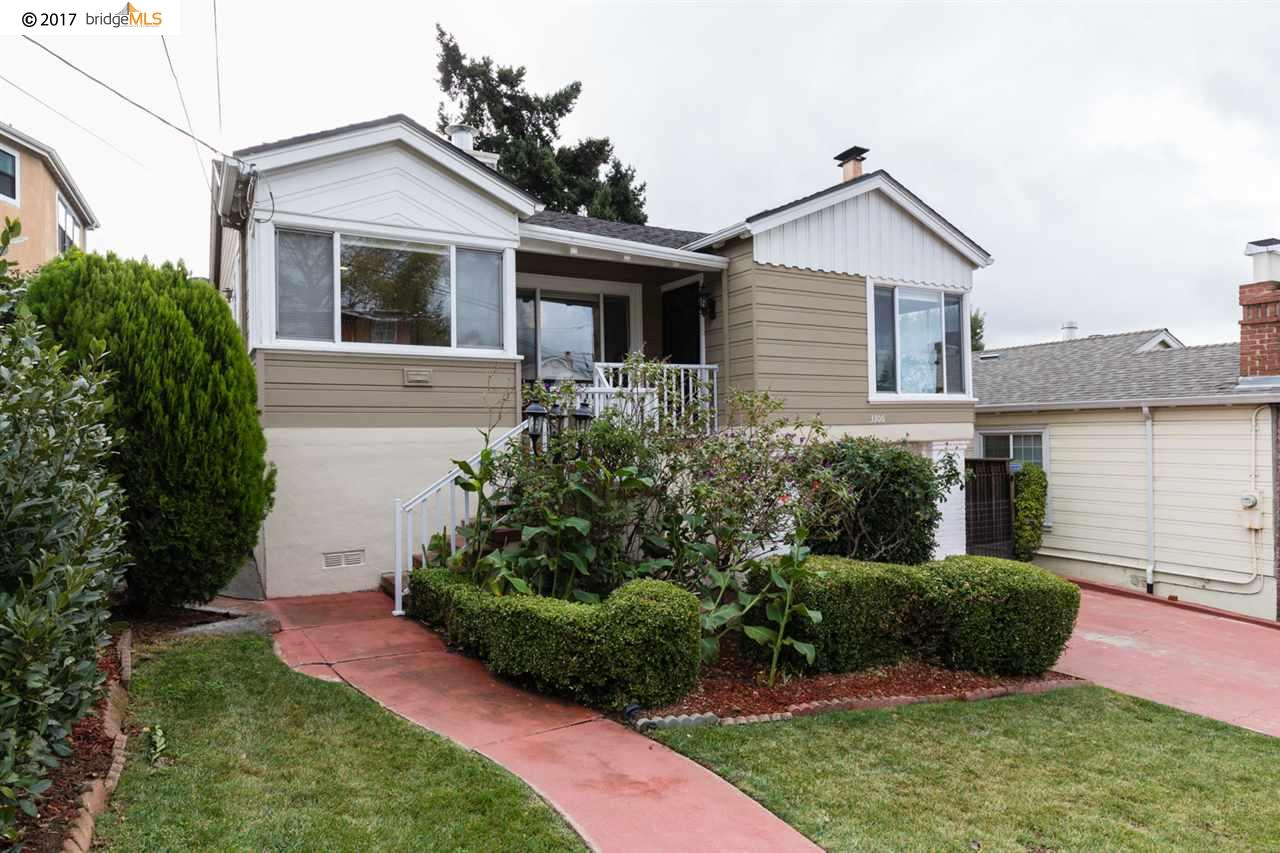 Buying or Selling OAKLAND Real Estate, MLS:40803334, Call The Gregori Group 800-981-3134