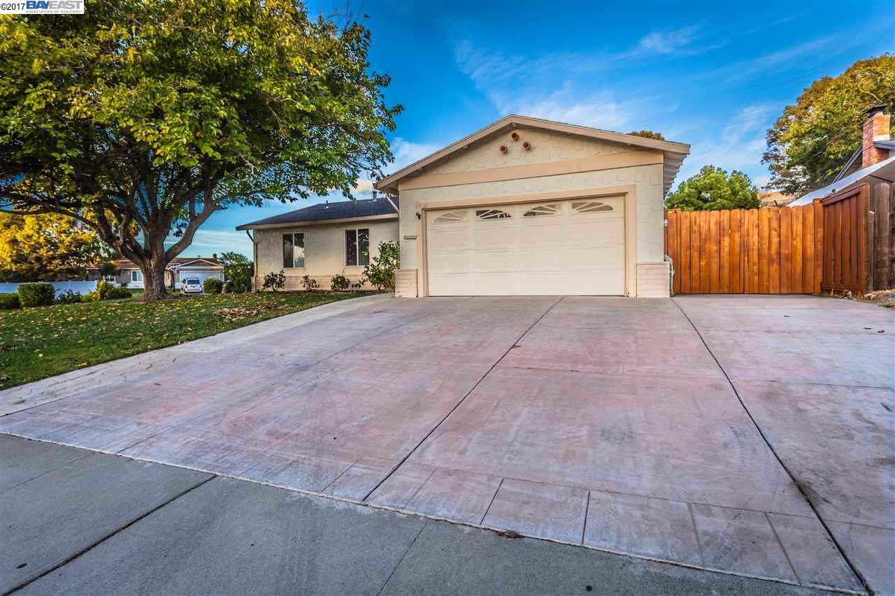 4437 Palo Verde Dr, PITTSBURG, CA 94565