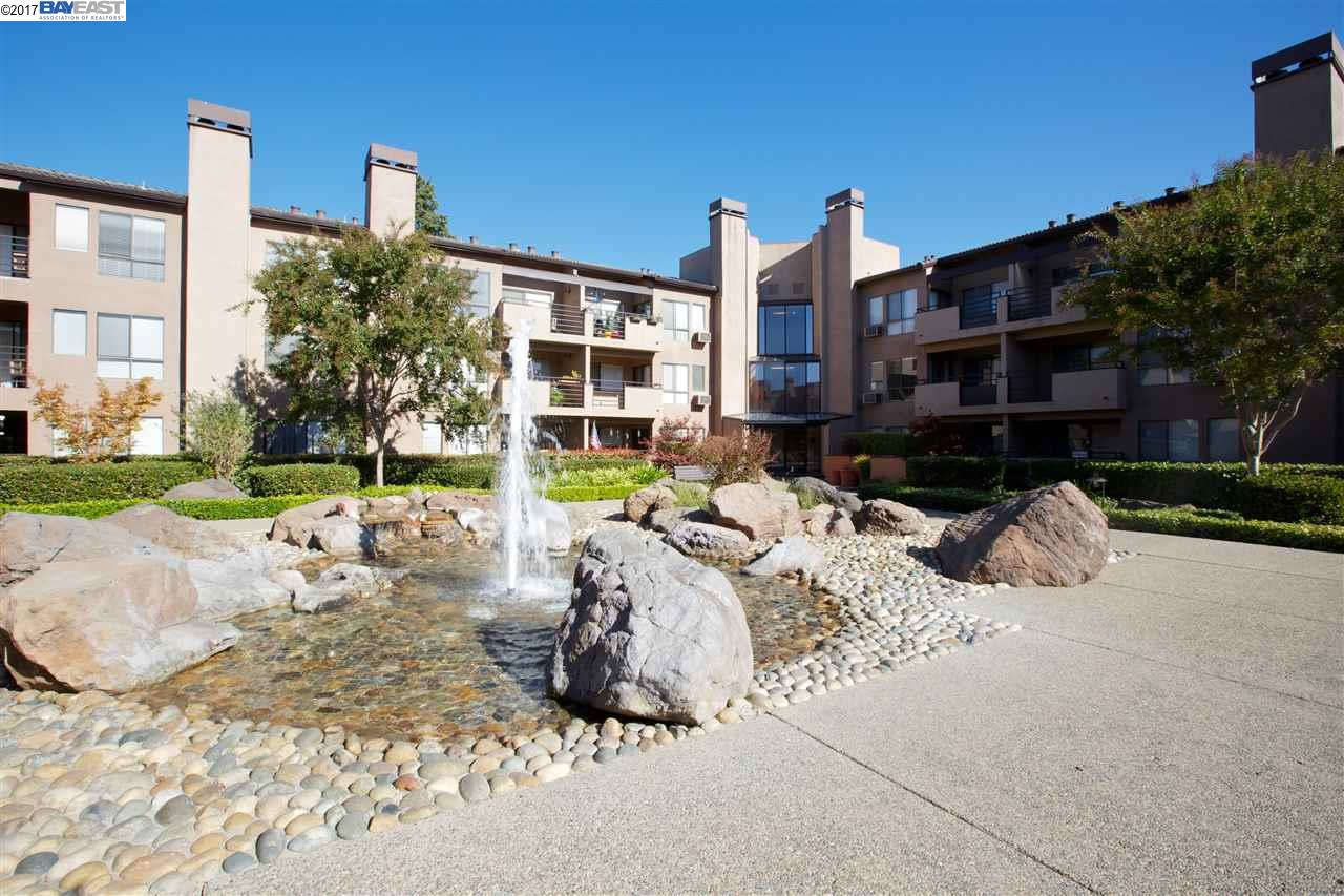 Buying or Selling FREMONT Real Estate, MLS:40803462, Call The Gregori Group 800-981-3134