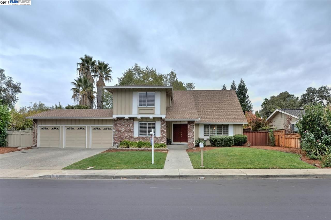 Buying or Selling DANVILLE Real Estate, MLS:40803463, Call The Gregori Group 800-981-3134
