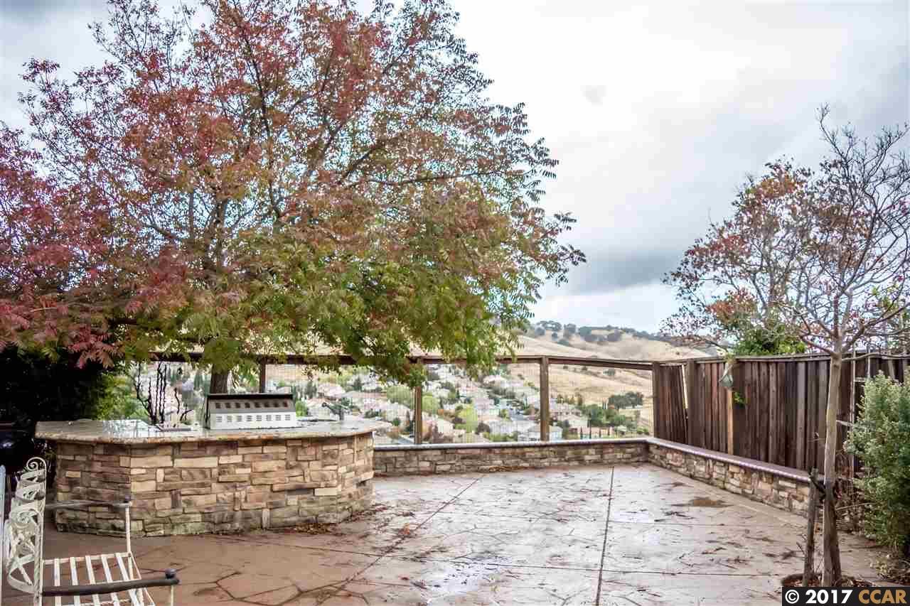 5304 WOODGROVE CT, CONCORD, CA 94521  Photo