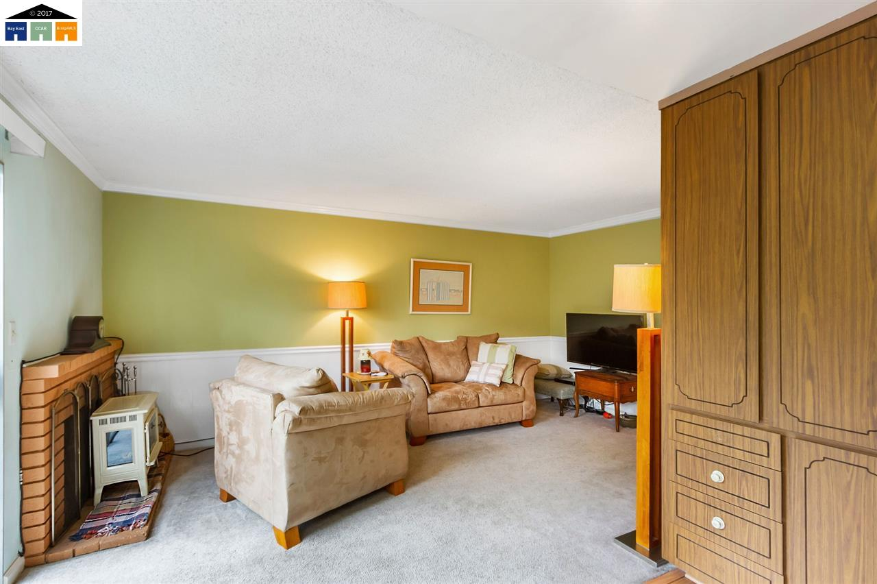 Additional photo for property listing at 4945 Boxer Blvd 4945 Boxer Blvd Concord, Калифорния 94521 Соединенные Штаты