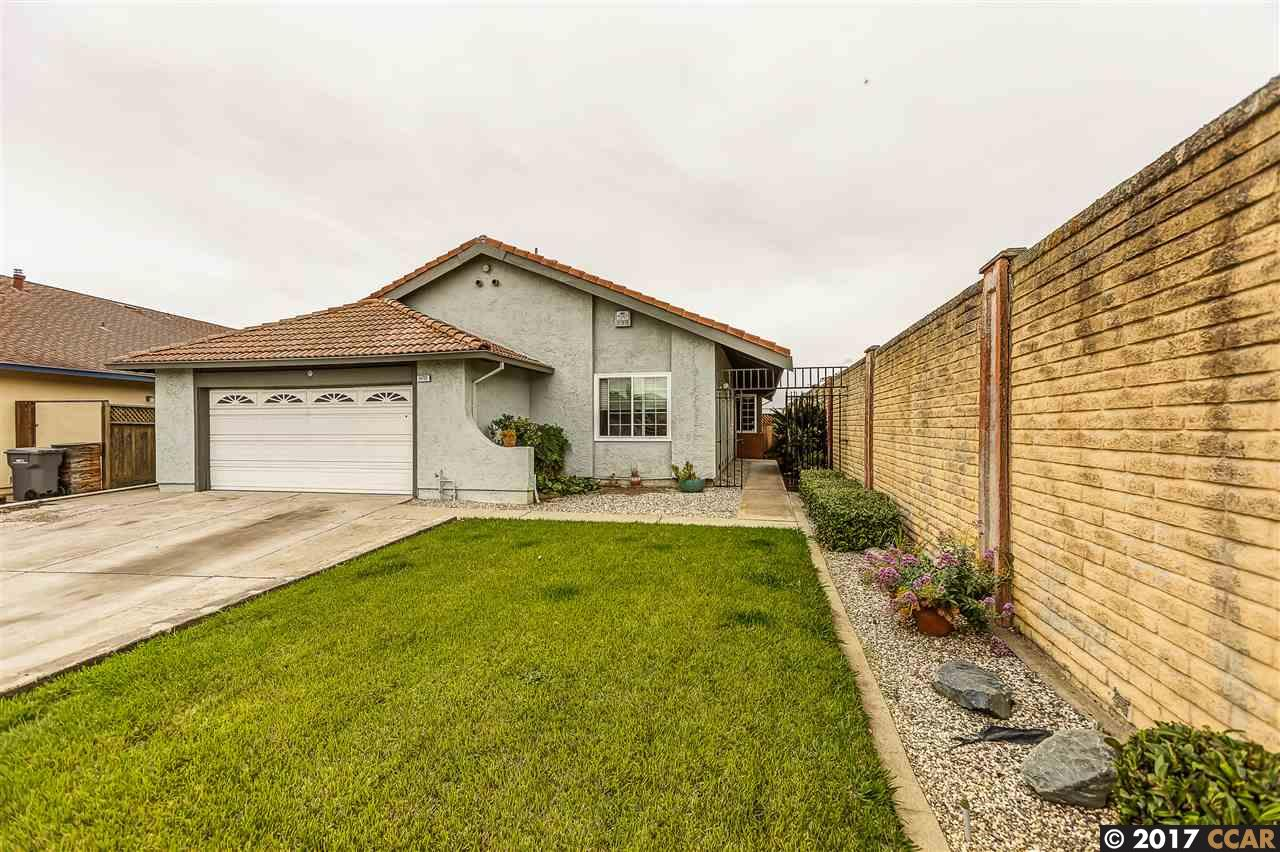 Buying or Selling SAN LEANDRO Real Estate, MLS:40803768, Call The Gregori Group 800-981-3134