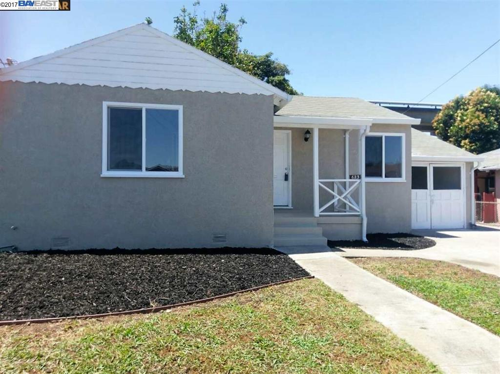 Buying or Selling HAYWARD Real Estate, MLS:40803782, Call The Gregori Group 800-981-3134