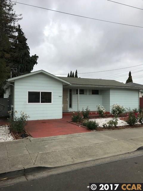 Maison avec plusieurs logements pour l Vente à 19137 Lowell Avenue 19137 Lowell Avenue Hayward, Californie 94541 États-Unis