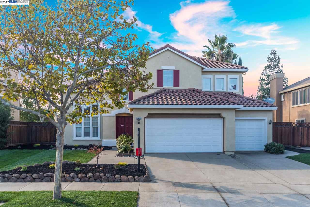 Buying or Selling LIVERMORE Real Estate, MLS:40803841, Call The Gregori Group 800-981-3134