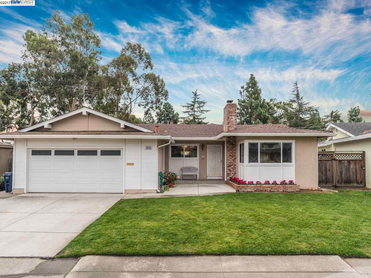 Buying or Selling FREMONT Real Estate, MLS:40803883, Call The Gregori Group 800-981-3134