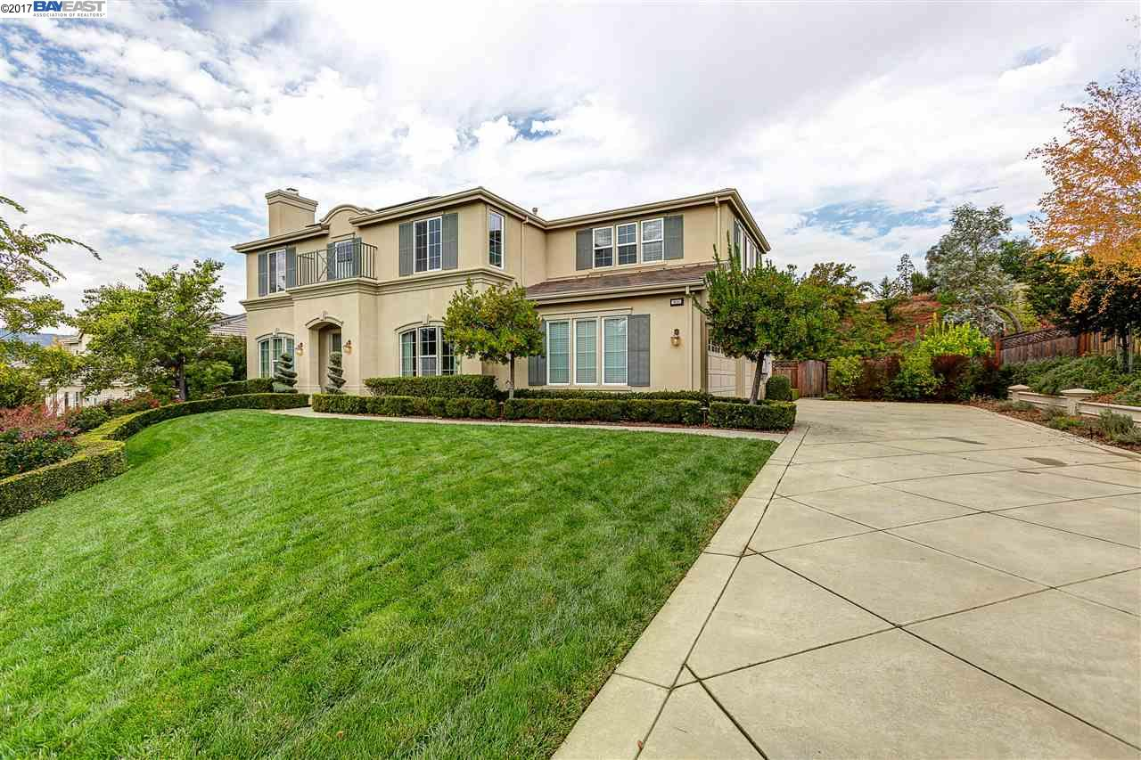 Buying or Selling PLEASANTON Real Estate, MLS:40803952, Call The Gregori Group 800-981-3134