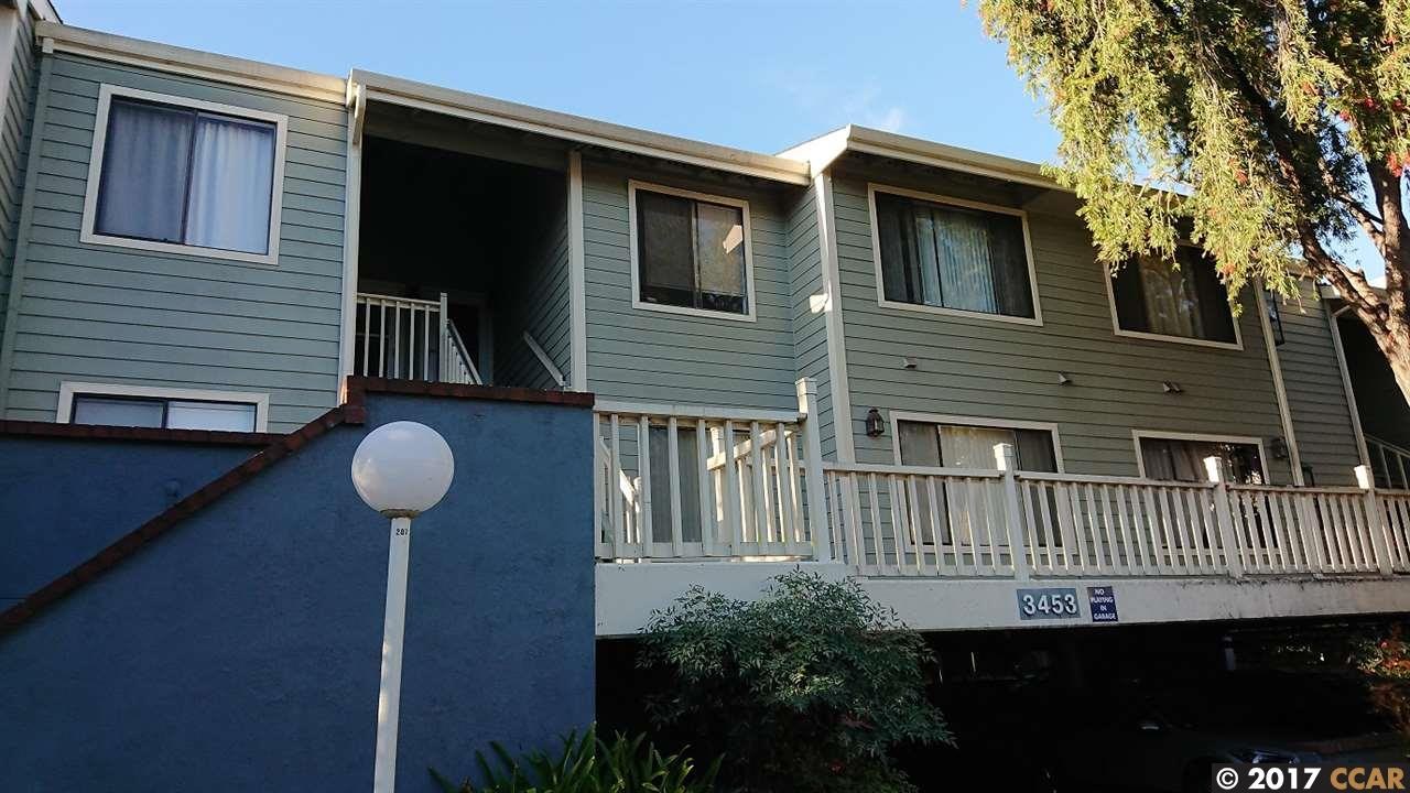 Buying or Selling FREMONT Real Estate, MLS:40804143, Call The Gregori Group 800-981-3134