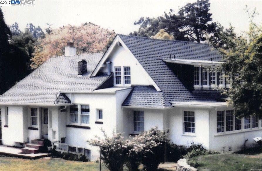 Oakland                                                                      , CA - $1,750,000
