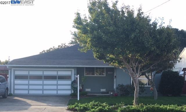 Buying or Selling SAN LEANDRO Real Estate, MLS:40804251, Call The Gregori Group 800-981-3134