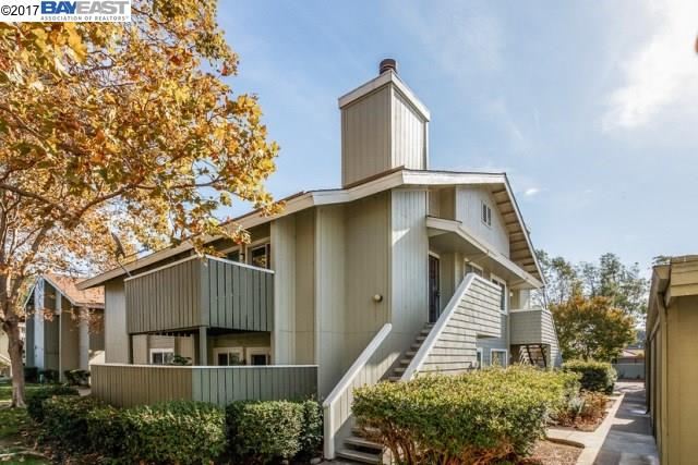 Buying or Selling SAN LEANDRO Real Estate, MLS:40804306, Call The Gregori Group 800-981-3134