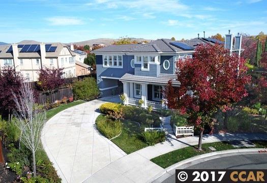 Buying or Selling SAN RAMON Real Estate, MLS:40804493, Call The Gregori Group 800-981-3134