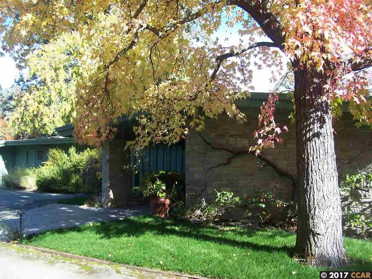 1915 BUTTNER RD, PLEASANT HILL, CA 94523  Photo