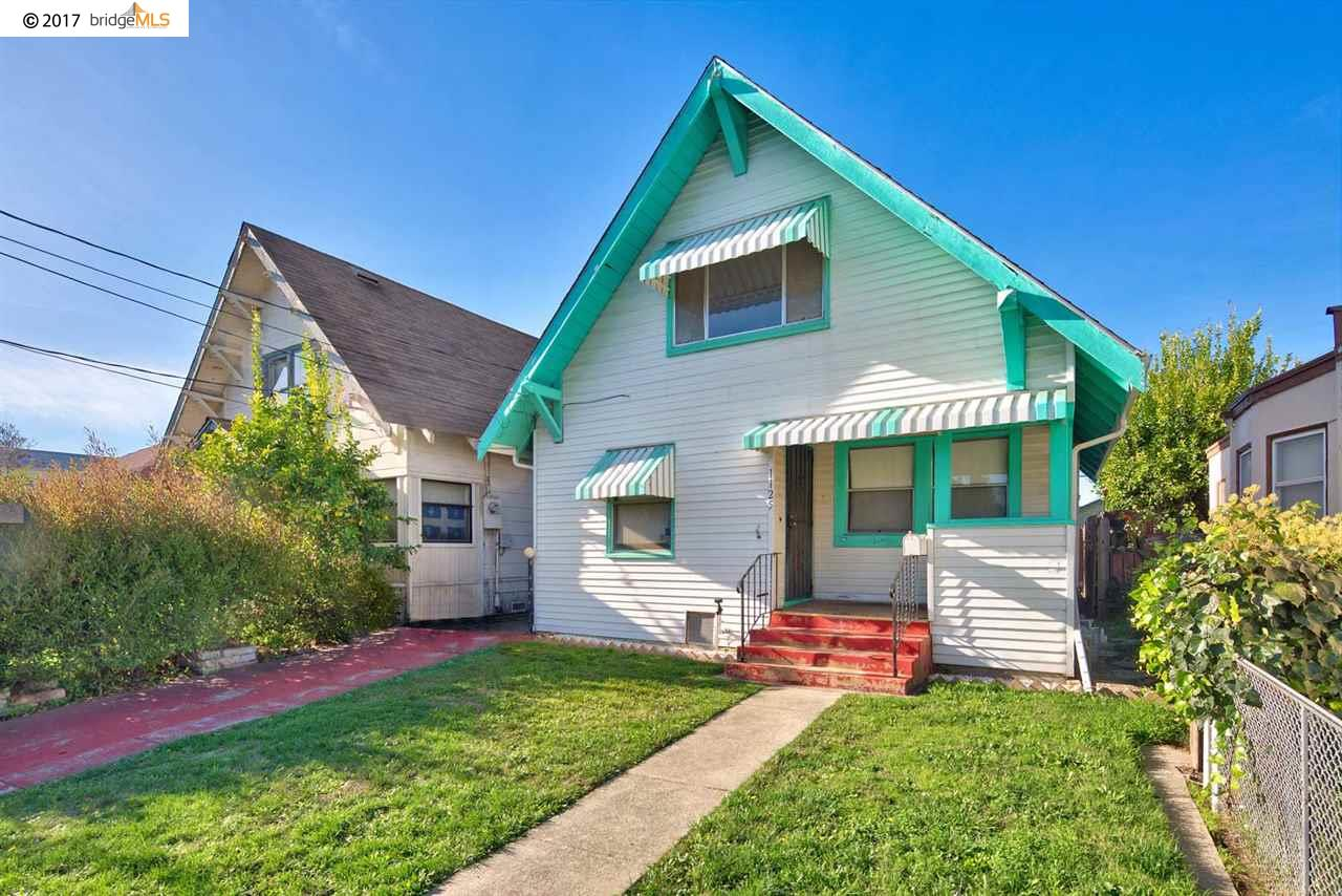 Buying or Selling ALAMEDA Real Estate, MLS:40804568, Call The Gregori Group 800-981-3134