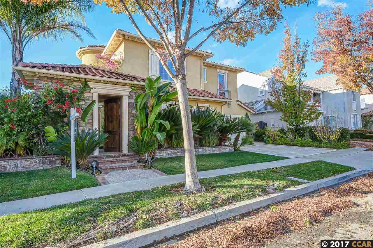 Buying or Selling SAN RAMON Real Estate, MLS:40804587, Call The Gregori Group 800-981-3134