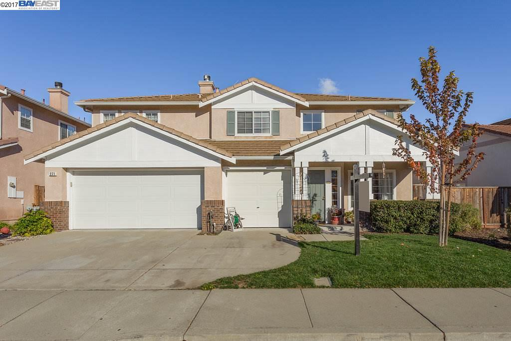 Buying or Selling MARTINEZ Real Estate, MLS:40804595, Call The Gregori Group 800-981-3134