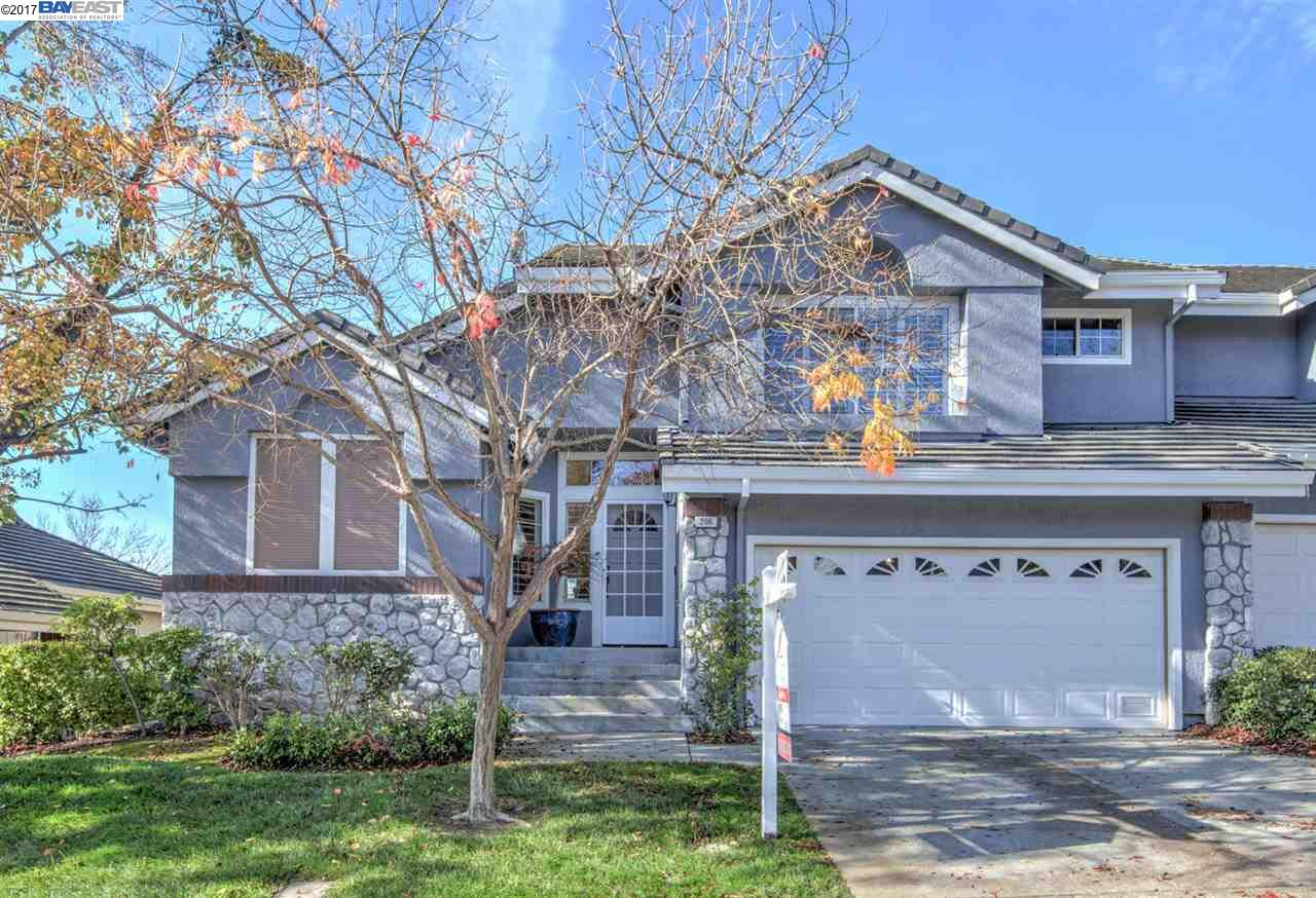 Buying or Selling DANVILLE Real Estate, MLS:40804618, Call The Gregori Group 800-981-3134