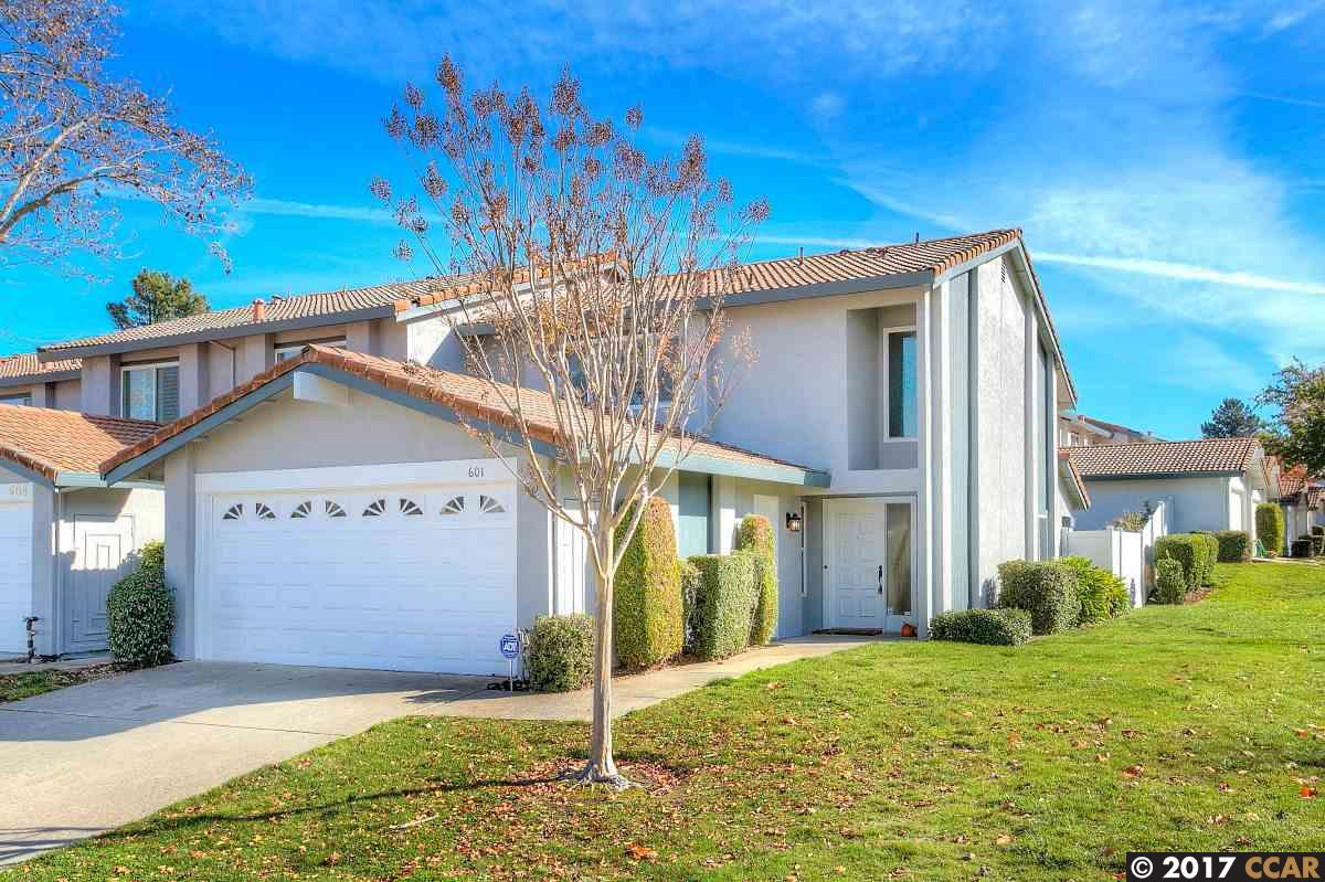 Buying or Selling SAN RAMON Real Estate, MLS:40804623, Call The Gregori Group 800-981-3134