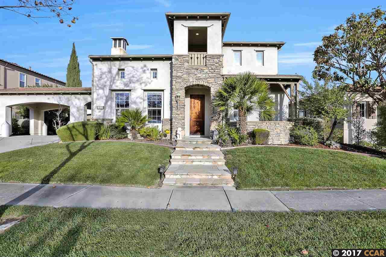 Buying or Selling SAN RAMON Real Estate, MLS:40804633, Call The Gregori Group 800-981-3134
