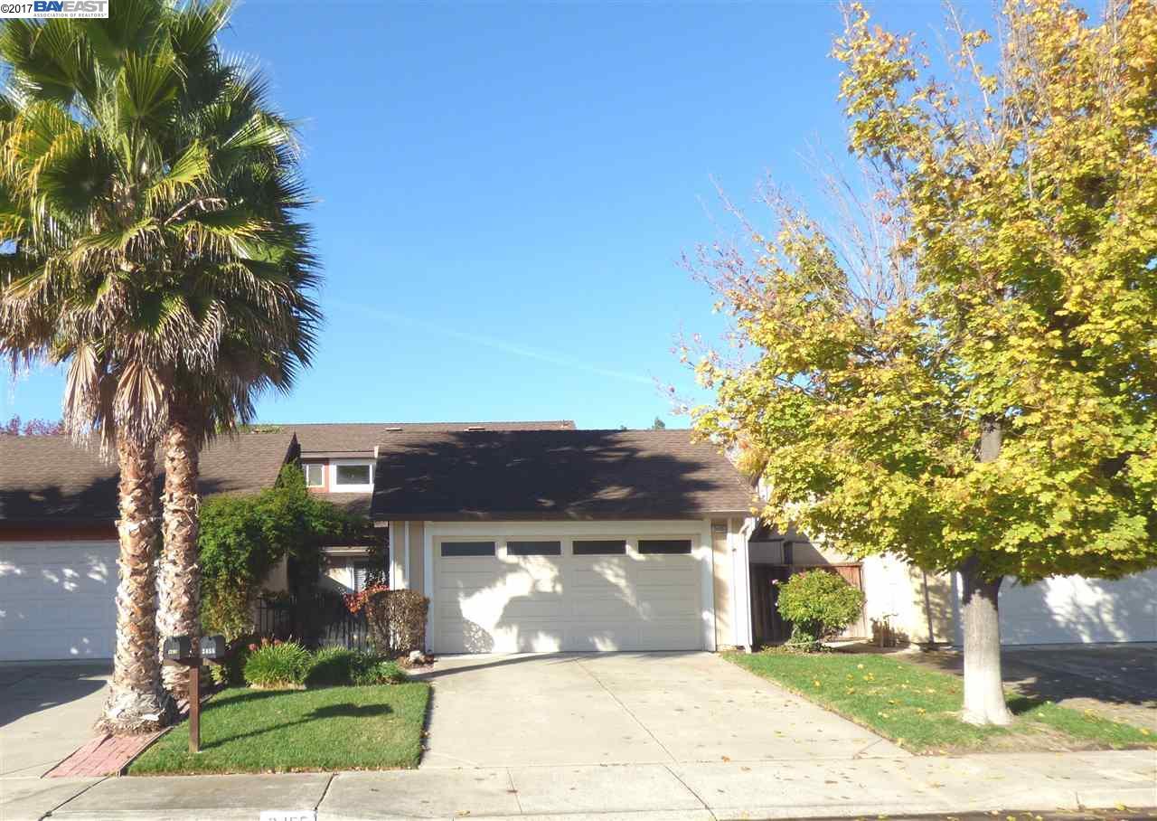 Buying or Selling PLEASANTON Real Estate, MLS:40804649, Call The Gregori Group 800-981-3134