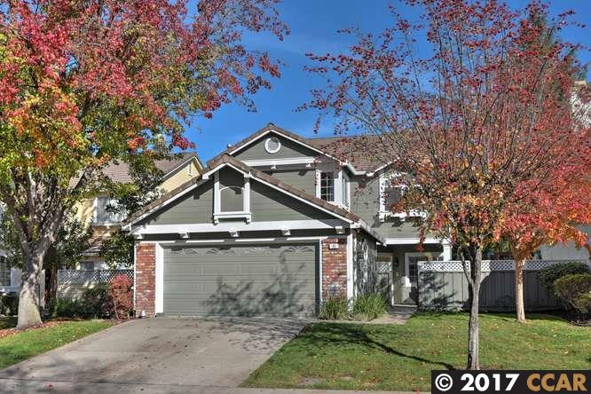 Buying or Selling DANVILLE Real Estate, MLS:40804657, Call The Gregori Group 800-981-3134