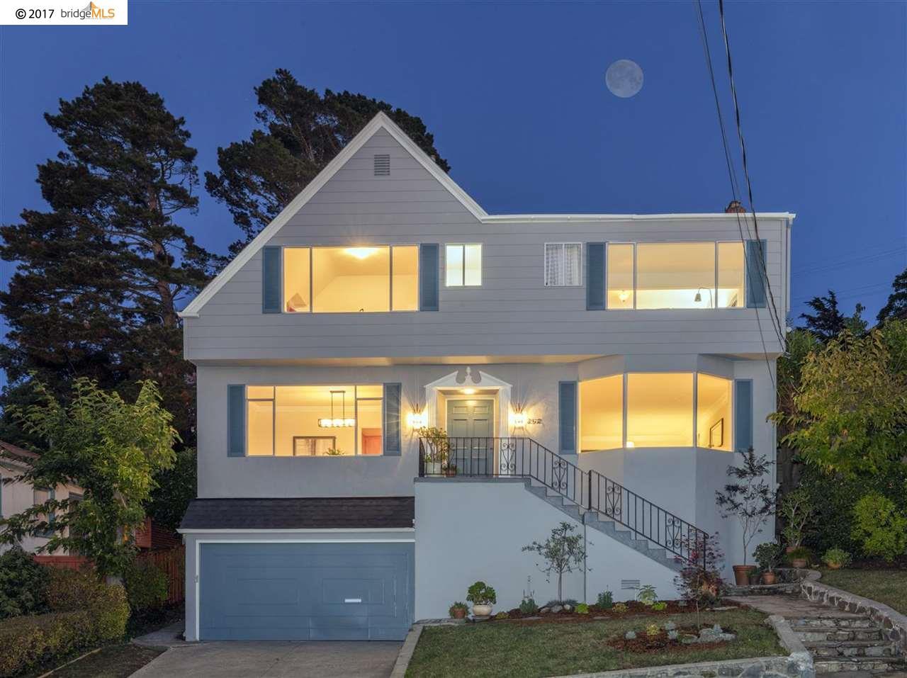 Buying or Selling EL CERRITO Real Estate, MLS:40804664, Call The Gregori Group 800-981-3134