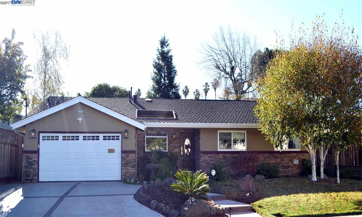 Buying or Selling FREMONT Real Estate, MLS:40804666, Call The Gregori Group 800-981-3134