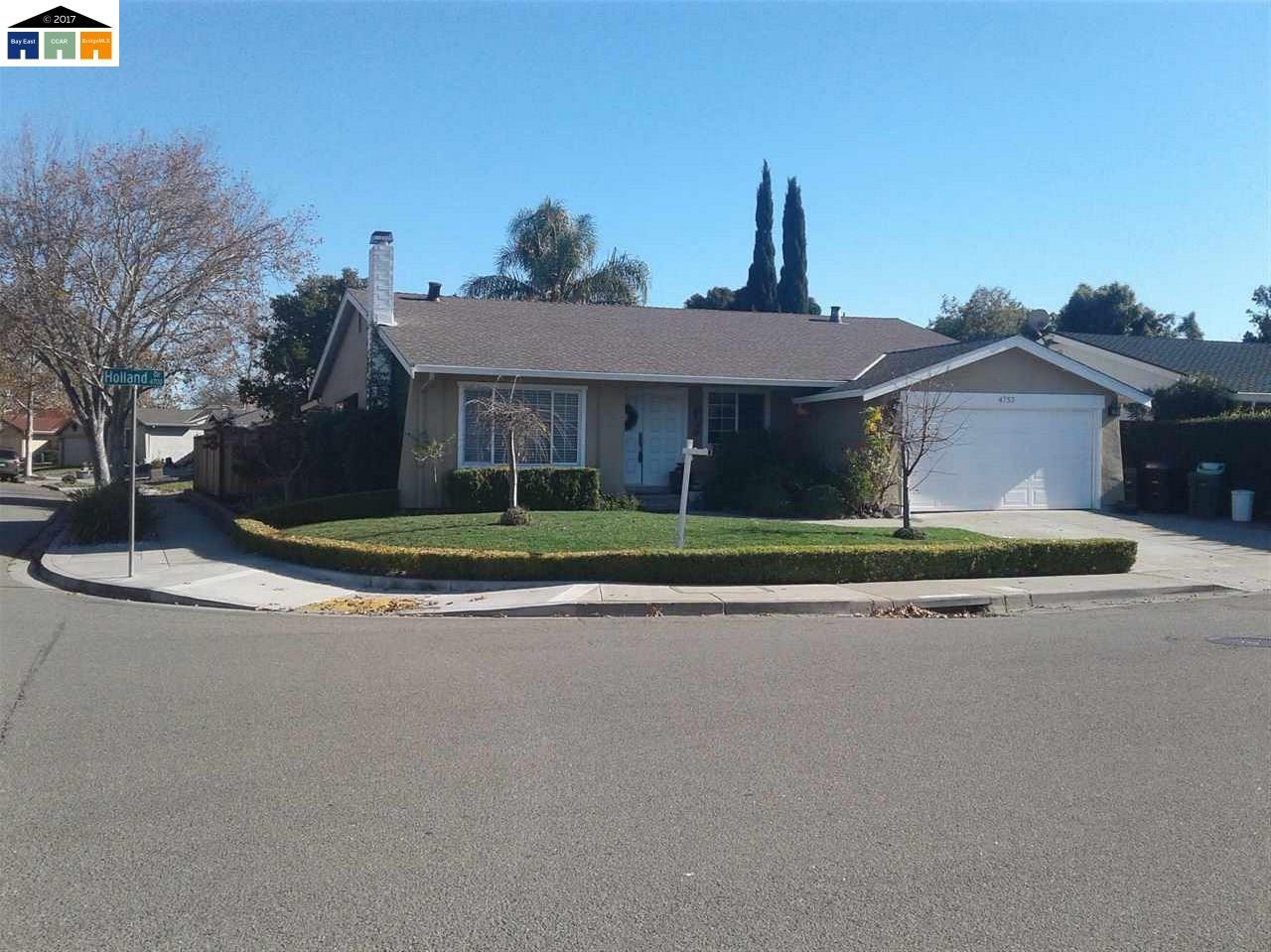 Buying or Selling PLEASANTON Real Estate, MLS:40804667, Call The Gregori Group 800-981-3134