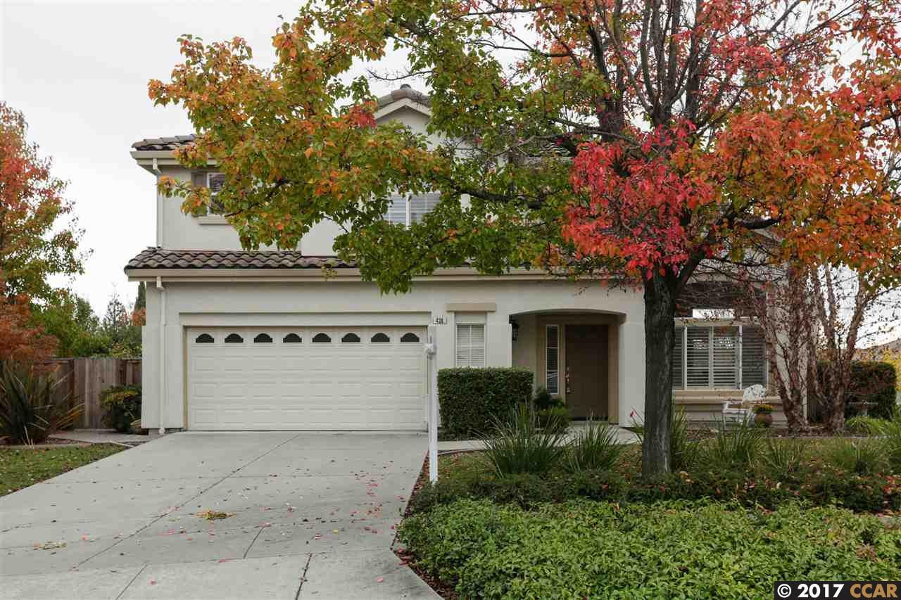 Buying or Selling DANVILLE Real Estate, MLS:40804690, Call The Gregori Group 800-981-3134