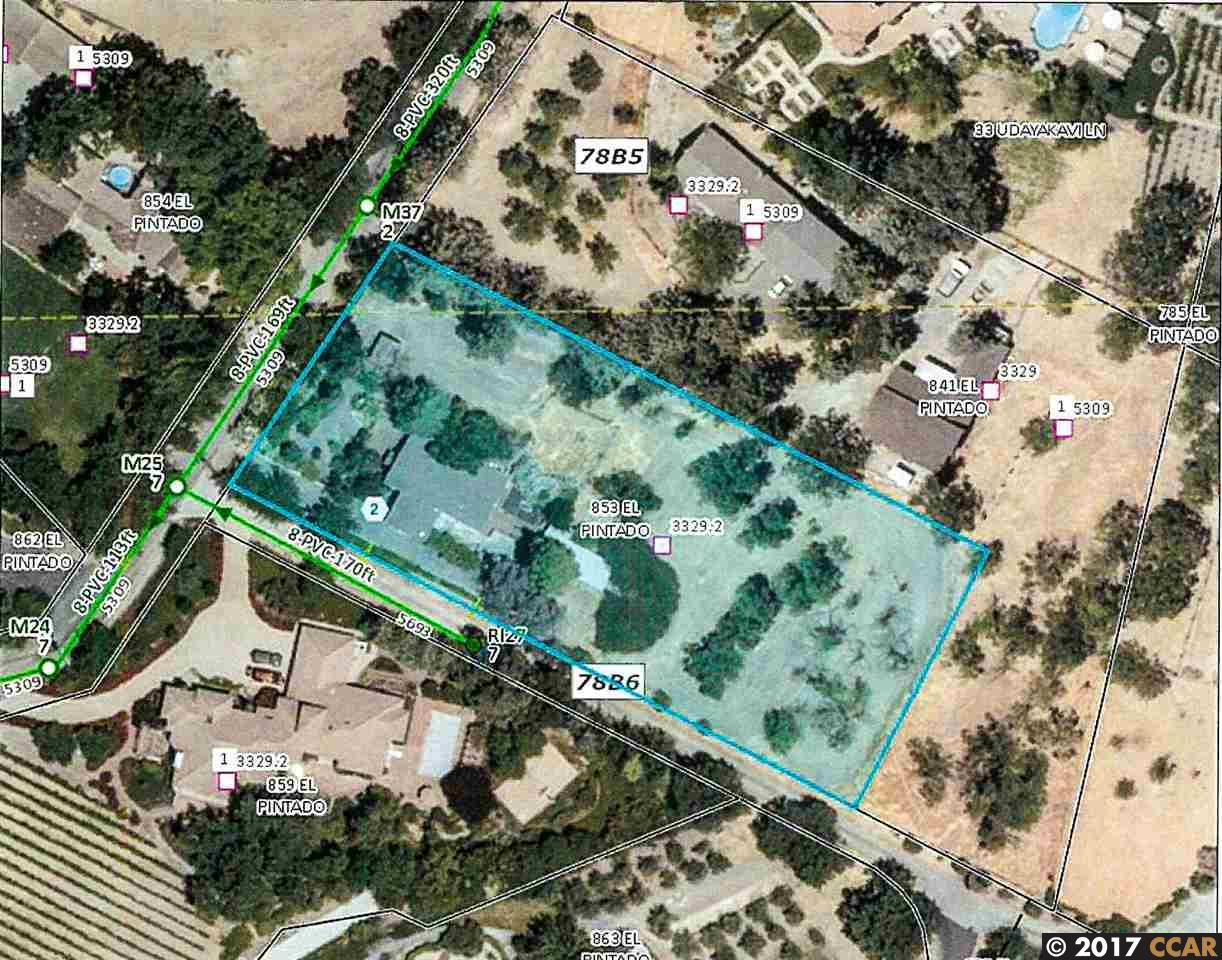 Buying or Selling DANVILLE Real Estate, MLS:40804706, Call The Gregori Group 800-981-3134