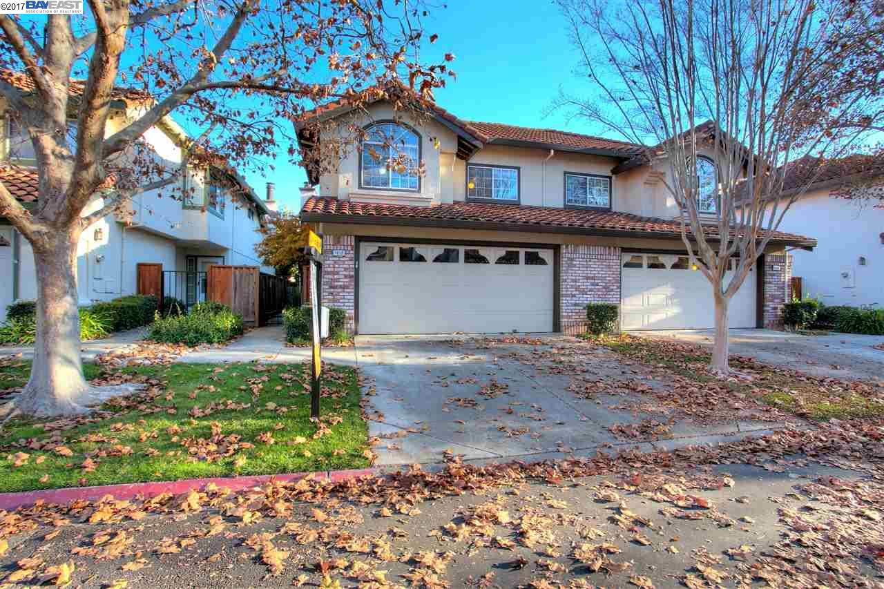 1618 Holly Circle | PLEASANTON | 1900 | 94566